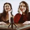SpinOff-Folge 16 - DSA, Ulisses & jede Menge Sex... Download