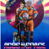 Bonusfolge 3 - Aces in Space Download