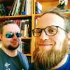 SpinOff-Folge 12 - Ludonarrative Dissonanz & Sicherheitstechniken Download