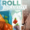 SpinOff-Folge 4 - Roll Inclusive