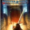 Bonusfolge 11 - Vom Roman-Autor zum Spielbuch-Autor (+ Gewinnspiel) Download