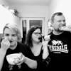 Episode 19 - Essen & Trinken im Rollenspiel & LARP (Staffel 2)