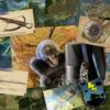 SpinOff-Folge 19 - Karten im Rollenspiel