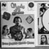 Bonusfolge 1 - Interview mit Lars Czekalla