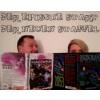 Episode 20 - Shadowrun: Von Troll-Sex und anderem Saukram in der 6. Welt (Staffel 3) Download