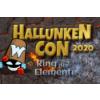 Bonusfolge 10 - HallunkenCon 2020: Con-Orga während Corona