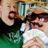 Episode 6 - Crowdfunding im Sommerloch Download