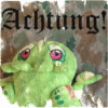 Episode 2 - Achtung! Cthulhu Download