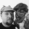 Episode 5 - Sherlock Holmes vs. die 1W6 Freunde Download