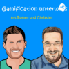 Gamification on the road: The journey continues in Ghana