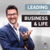 #42 Mach Dein Leben zu Deiner Bühne im Talk mit Volker Wiedemann