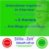 Stillezeit-004-Dr. Hilke Sudergat
