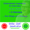 Stillezeit-037-Dr-Michael-Kibler