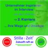 Stillezeit-035-Heinz Meloth