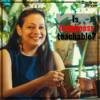 Shilpaa Chogle – Happiness Coach
