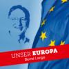 Folge 6: Bernd Lange im Gespräch mit Leonie Mahncke