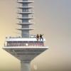 Podcast Brudi 32 Burak Caniperk (TV Strassensound)