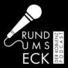 Bernd Schneider zu Gast bei Alexandra Klöckner
