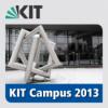 Wer die Wahl hat - KIT Infotag stellt Studiengänge vor - Beitrag bei Radio KIT am 05.12.2013