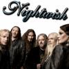 Ep. 9 ️ NIGHTWISH - Band Talk (Alle Alben, meine Lieblingssongs + Tarja, Anette, Floor & mehr)
