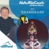 BaamBrass bei AbAufDieCouch