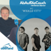 Whale City bei AbAufDieCouch