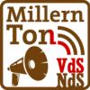 Nach dem Spiel – Holstein Kiel (A) – Spieltag 32 – Saison 2020/21