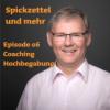06 Coaching Hochbegabung