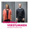Alice Hasters & Friedemann Karig über Schuldverdrängung und warum Rassismus und Antisemitismus nicht trennbar sind