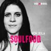 Alarm schlagen! | SOULFOOD von Jela