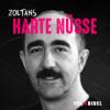 Steinwerfer | Zoltans HARTE NÜSSE