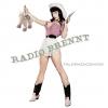 RADIO BRENNT FOLGE 43