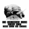 Die verlorenen Jungs - Episode 03/21 - LESEN MACHT DEN MEISTER