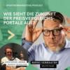PM06 - Bernd Vermaaten: Wie sieht die Zukunft der Preisvergleichsportale aus?
