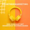 PM19 - Ein Jahr #Partnermarketing