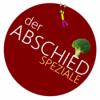 Der Abschied // Zu viel Rausch // Teaser