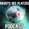 31. Spieltag: Der SCP lässt sich von Werder vermöbeln; Gladbach scheitert knapp an den Bayern