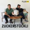 FluxFM Zuckerstückli (2021/36)