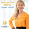 Frequenzen, Energien und Bewusstseinszustände