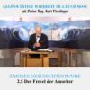 2.5 Der Frevel der Amoriter - MOSES GESCHICHTSSTUNDE | Pastor Mag. Kurt Piesslinger Download