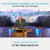 3.2 Der Bund und Israel - DER EWIGE BUND | Pastor Mag. Kurt Piesslinger Download