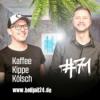 #71 - www.holijail24.de