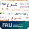 Schwule mit Migrationserfahrungen 2014