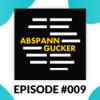LC009 - Schneiden & planen wie die Film-Profis mit Alex & René von Abspanngucker