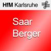 Meisterkurs Saar Berger 3/6