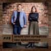 #27 Katharina und Bernd von der Umweltbildungsätte Oberelsbach