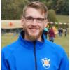 #28 Patrick Engelmann