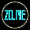 ZO.NE.CAST #007 by HNAS