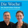 05 Die AfD, Alice Weidel und die Parteispendenaffäre