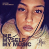 LIL MA - ME, MYSELF, MY MUSIC hosted by Shockman